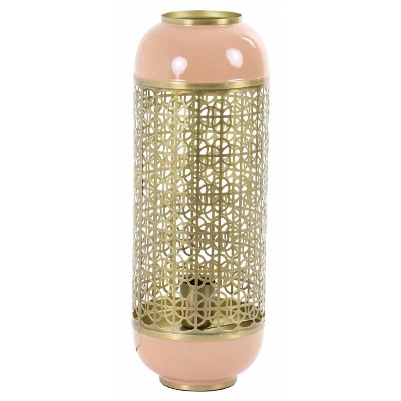 lampe-de-table-rohit-luminaire-d-appoint