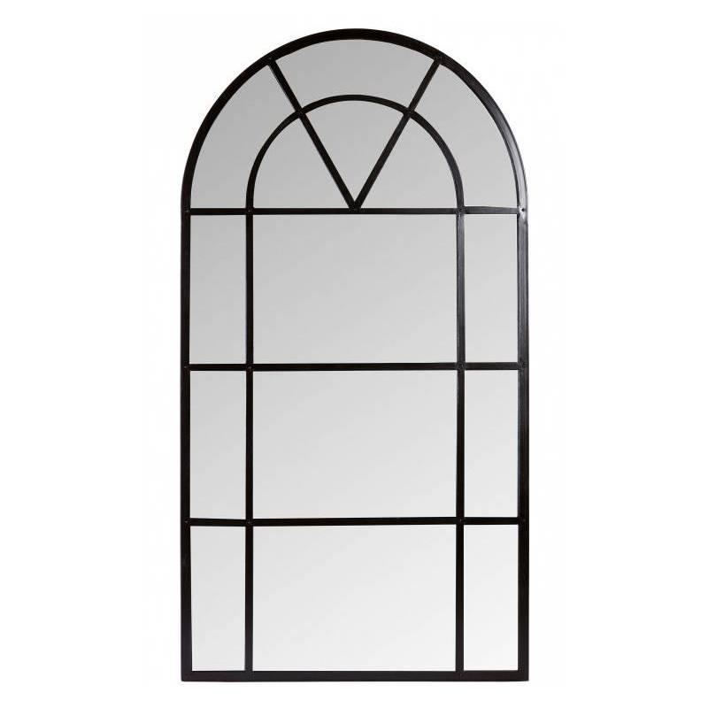 miroir-arrondi-signature-miroir-orangeri