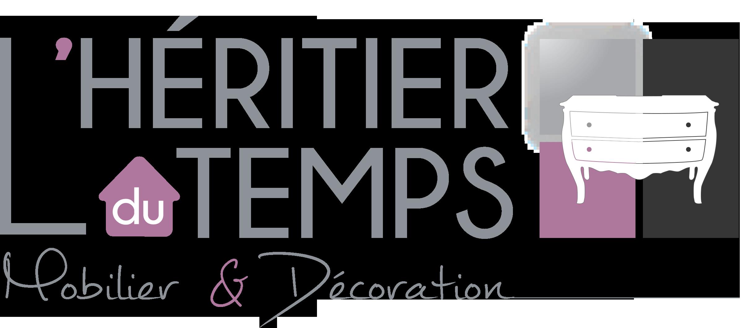 Mobilier Decoration Site Officiel L Heritier Du Temps